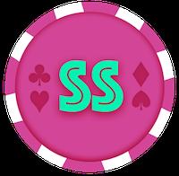 Brand Casino Spirit of the Sound
